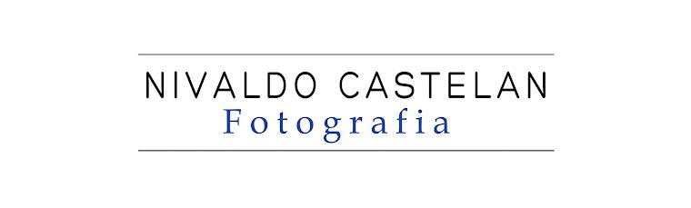 Nivaldo Castelan Fotografia