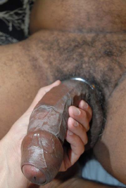 Uncut cock personals nj Bisexual Gang Bang - Free Bi Porn