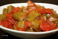 Okra-with-Tomatoes