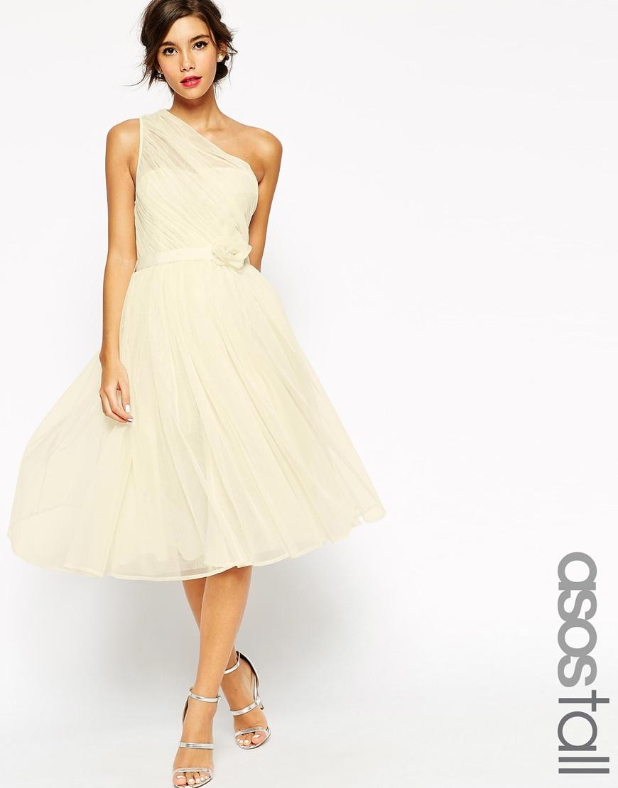 Wedding Dress Asos 39 Marvelous ASOS Tall SALE