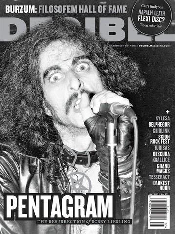 RECORTES DE PRENSA - Página 6 Pentagram_Cover