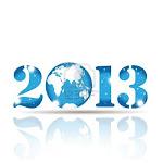 توقعات الفلك2013