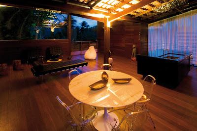 Casa Tropical 07