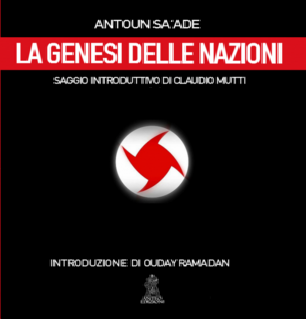 La Genesi delle Nazioni