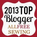 All Free Sewing