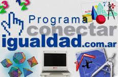 www.conectarigualdad.com ar
