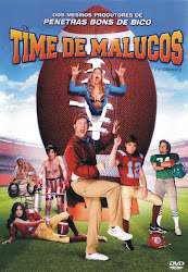 Download Um Time de Malucos Dublado