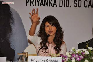 Priyanka-Chopra-Latest-Stills