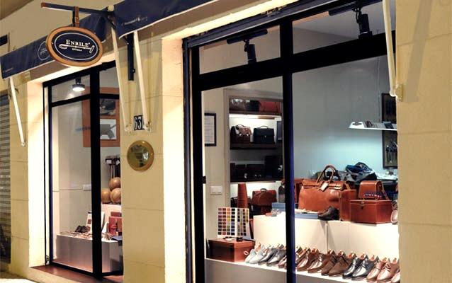 Enrile, artesanía más allá de la moda.
