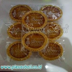 Jual Pie Susu Asli Bali Di Seminyak