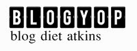Blog Yop | Blog Diet Atkin Malaysia