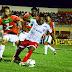Justiça determina, e Portuguesa abandona jogo contra o Joinville
