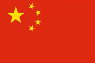 Sejarah Awal Berdiri Negara China
