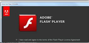 Adobe Flash Player v11.1.115.81 Apk For Android Free Download