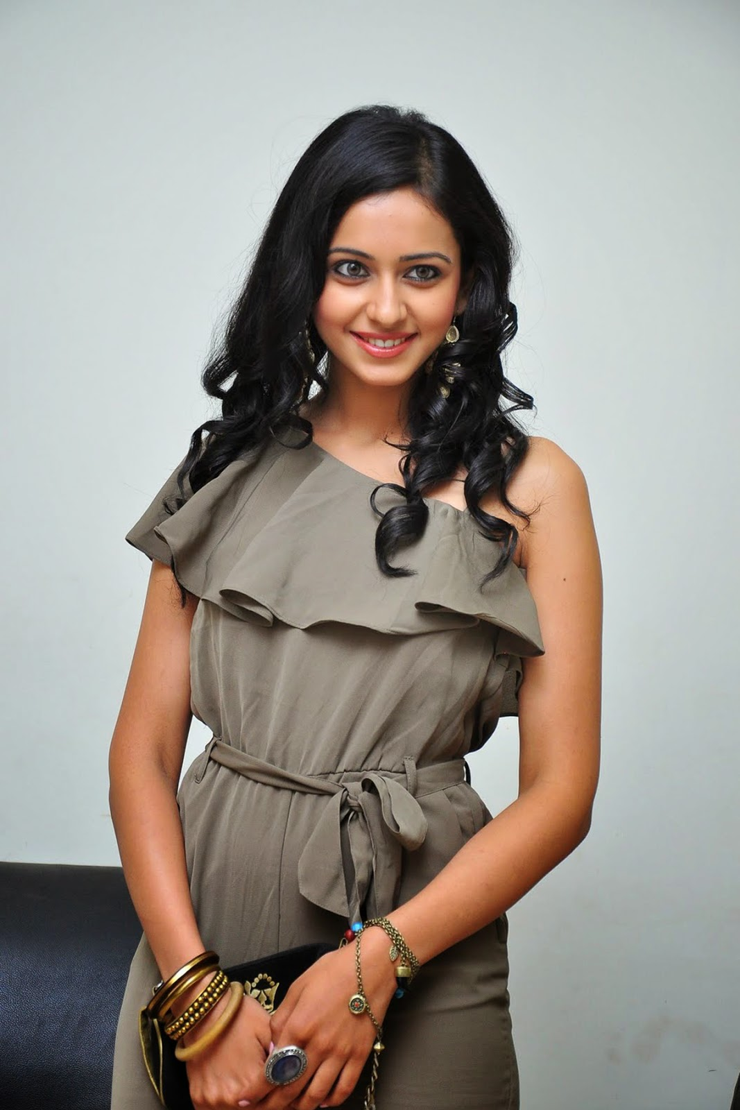 rakul preet singh hd wallpapers | hd wallpapers (high definition