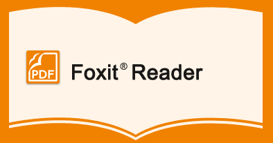 http://www.softwaresvilla.com/2014/12/foxit-reader-30-with-serial-key-download.html