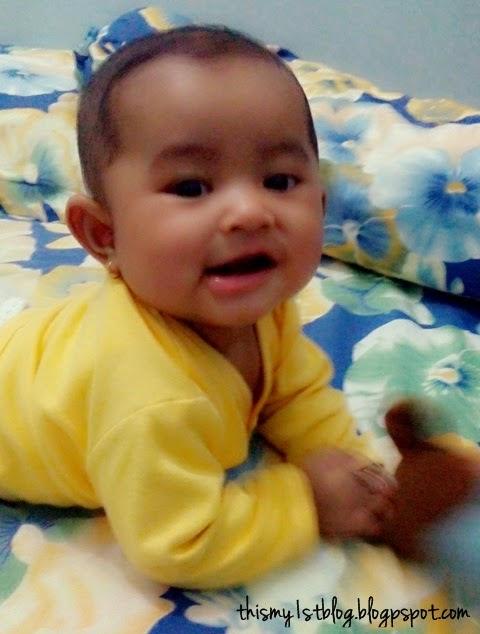 bayi asi