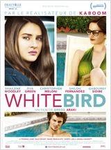 White Bird streaming vf