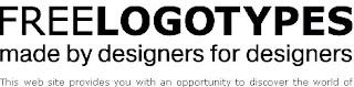 logos en vectores gratis