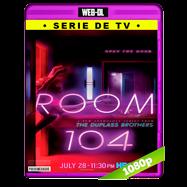 Room 104 (2017) Temporada 1 Completa WEB-DL 1080p Audio Ingles 5.1 Subtitulada