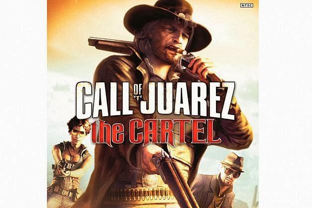 CALL JUAREZ