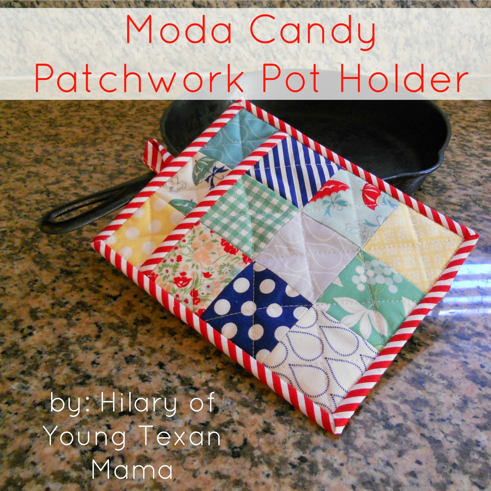 http://www.modabakeshop.com/2014/02/patchwork-pot-holder.html