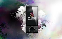 Download Zune Lumia All Series For PC