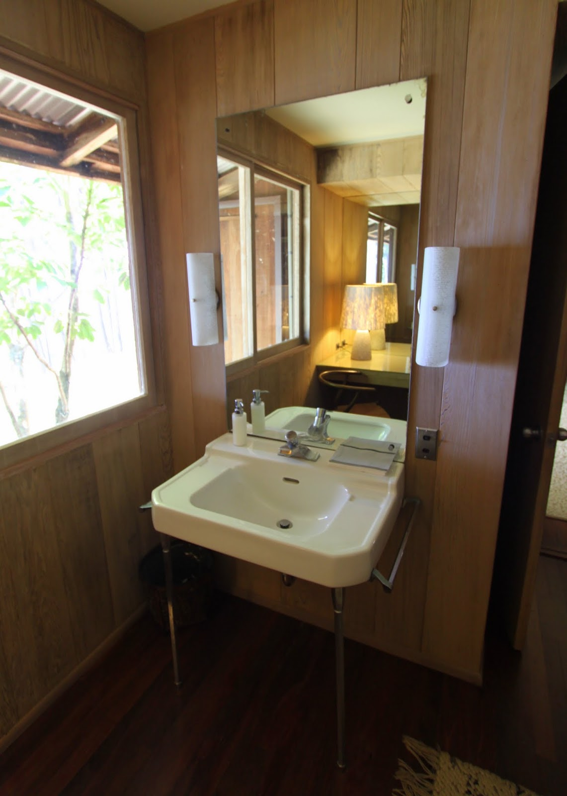 Bathroom Sinks Honolulu the liljestrand houseossipoff in hawaii: tour continues with