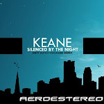 TOP DEL AÑO 2012: KEANE :SILENCED BY THE NIGHT