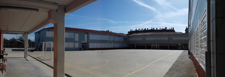 Institut Jaume Callís (Vic - Catalunya)