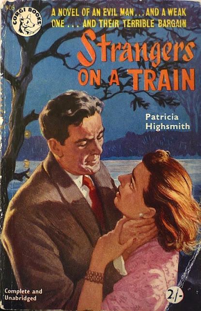 strangers on a train book pdf