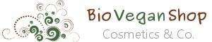 Bio Vegan Shop