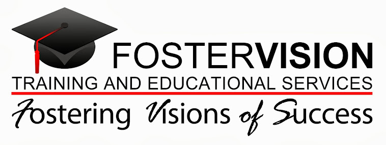 FOSTERVISION