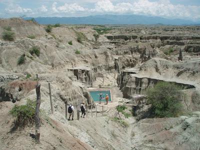 atracciones-turisticas-del-huila