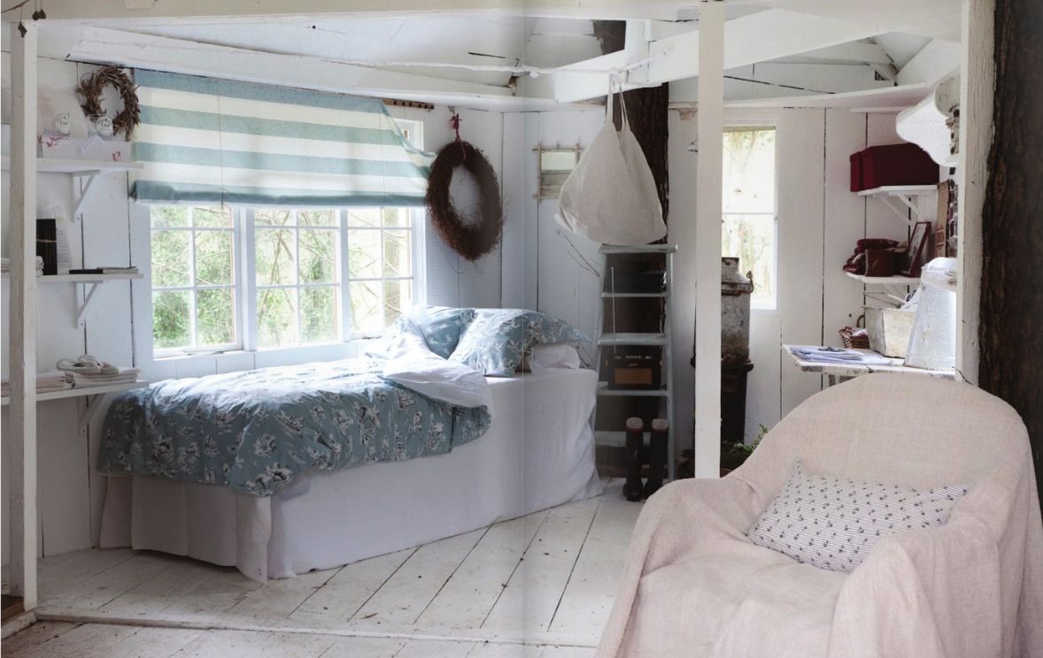 Cottage bedroom decorating - Romantic Cottage Bedroom Beach Bedroom Furniture Beach House Bedroom Decorating Ideas Beach
