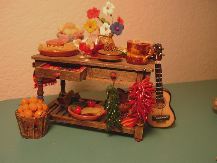 """FIESTA TABLE"""