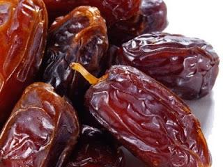5 Makanan Berkhasiat Untuk Sahur di Bulan Ramadhan