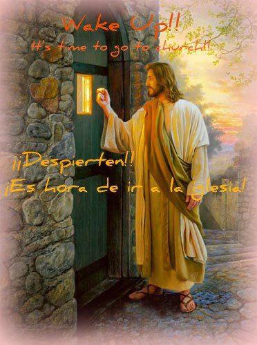 cristianos_ Comunidad Cristiana_ Chat Biblia y Reflexiones Cristianas