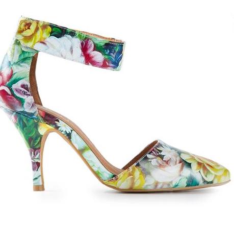 JeffreyCampbell-printfloral-elblogdepatricia-shoes-calzado-calzature-scarpe