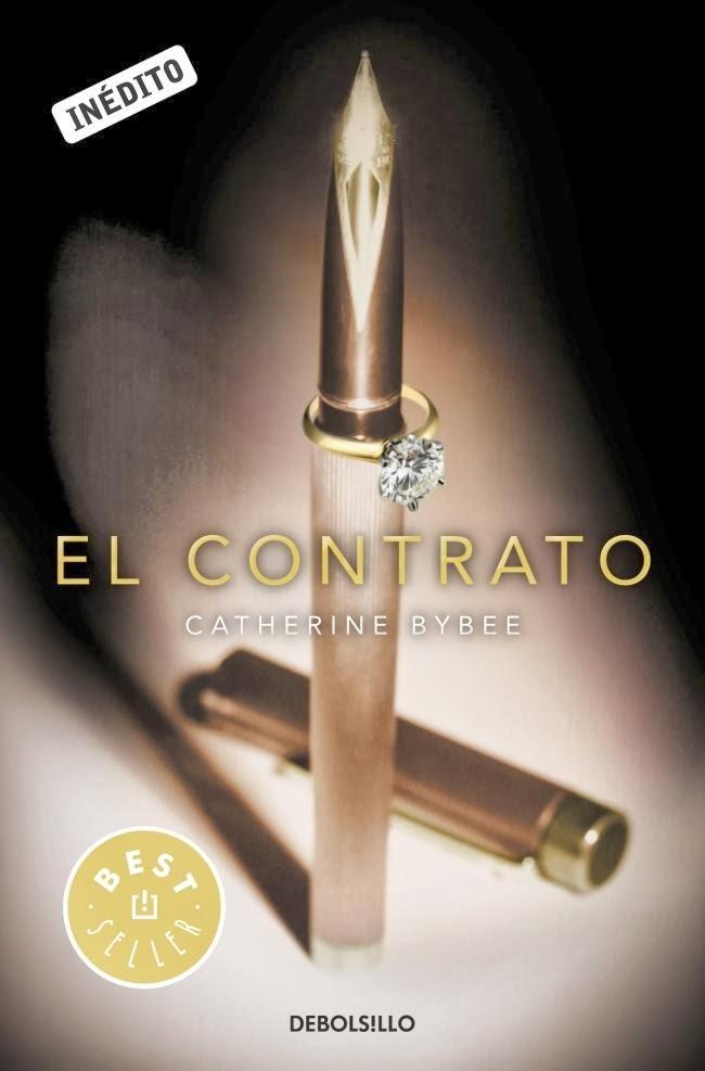El contrato. Catherine Bybee