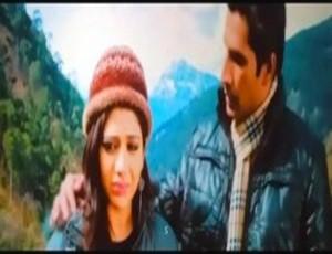 The Silent Heroes Full Hindi Movie (2015) DvD