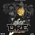 NEW MUSIC: Soulja Boy - Dirty Diana