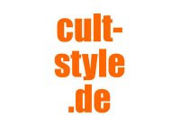 Cult-Style.de