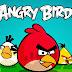 Angry Birds chega a 1 bilhão de downloads.