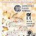 Χριστουγεννιάτικη Συναυλία του Δημοτικού Ωδείου Λαμίας την Δευτέρα 21 Δεκεμβρίου
