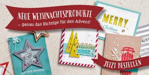 http://su-media.s3.amazonaws.com/media/catalogs/holiday_supplement_2014/EU/20141020_HolidaySupplement_de-EU.pdf