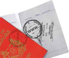 Singapore Passport Picture on Travel Tips   Travel News  Singapore Citizen   S Travel Visa Guide