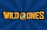 Fb Game : Wild Ones