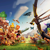 Clash of Clans Unlimited Gems, Gold, Elixir [Mod/Hack] v6.322.3 මෙන්න Android සහ iOS සඳහා! [උණු බඩු]
