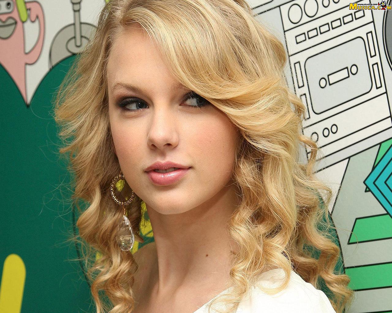 http://4.bp.blogspot.com/-0iAY7KB0U2Q/UOtb7_aWNuI/AAAAAAAAEzQ/mdl9TLnALuA/s1600/Taylor-Swift-taylor-swift-11508273-1280-1024.jpg